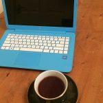 Make the most of webinars