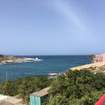 St Julians Malta