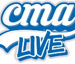 CMA Live logo
