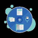 Creating MSP content