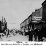 Brack Terrace Bill Quay