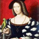 A Renaissance Woman