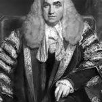 John Scott, husband of Bessie Surtees